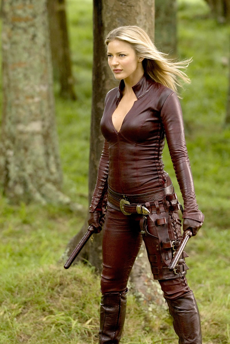 Discussion on this topic: Kate Jenkinson, tabrett-bethell/