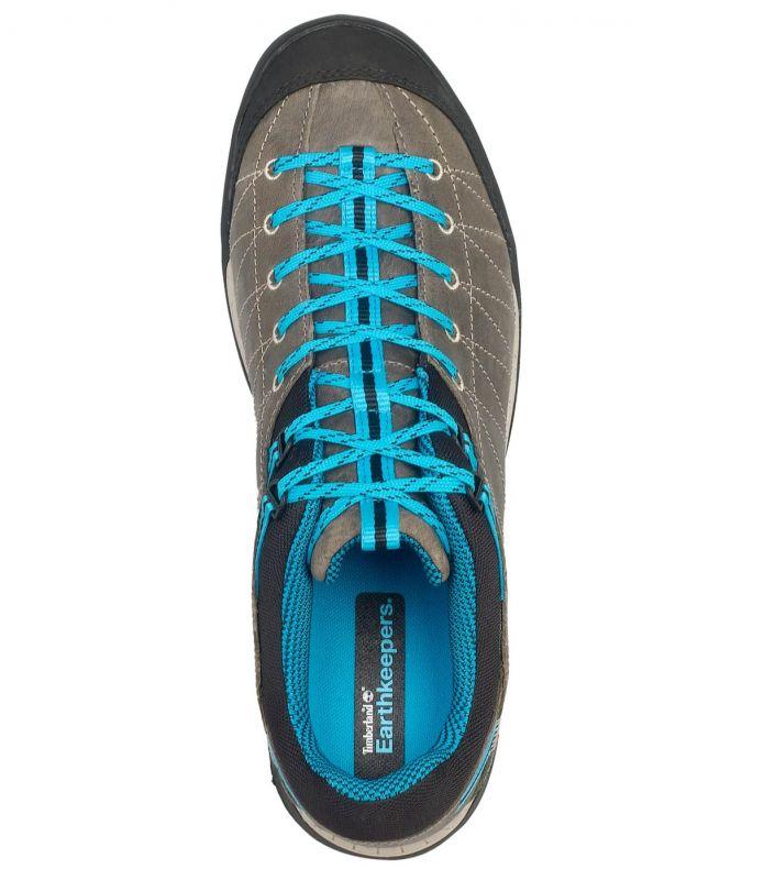 Timberland-earthkeepers-radler-approach-homme-gris-bleu