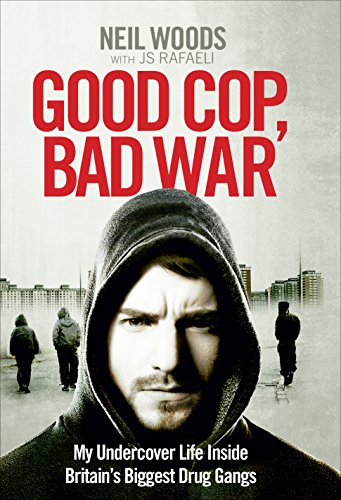 Good Cop Bad War